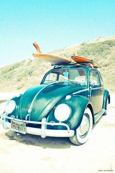 Wv surf