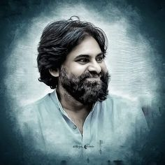 Photo by Pawan Kalyan FC on February Image may contain: 1 person, beard Joker Hd Wallpaper, Cartoon Wallpaper Hd, Wallpaper Photo Hd, Joker Wallpapers, Latest Hd Wallpapers, Galaxy Wallpaper, Star Images, Hd Images, Hd Cover Photos
