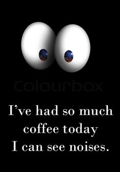 ..just perfect ☕☕