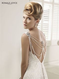 63 Best Wedding Dresses Turn Around Images Alon Livne Wedding