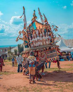 08164c5762fe3 8 melhores imagens de UNESCO Intangible Cultural Heritage ...