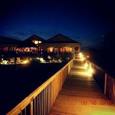 Carolina Beach NC