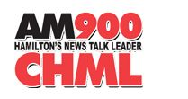 Hamilton local news stories, traffic, and weather reports. Hamilton, Weather Report, Local News, News Stories, Signs, Weather Forecast, Shop Signs, Sign