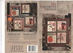 Things - Juany Cavero - Álbumes web de Picasa