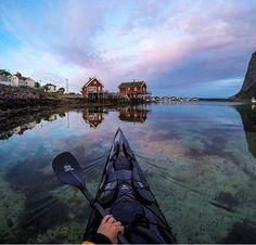 Norway,  TF, Bergen