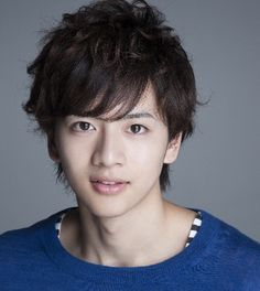 Image result for Hiroki Iijima Butch Hair, Kamen Rider Ex Aid, Butches, Boys Who, Handsome, Film, Image, Athlete, Ship