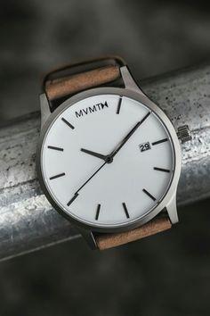 eea93284bdbc 15 Best MVMT watches images