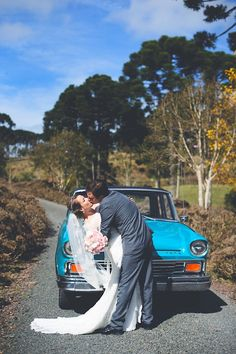 Rosana & José Chroma Fotografia Casamento | Wedding  São Bento do Sul - SC