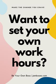 Imagine earning a good income while working your own hours. It's possible! Become a high-earning freelancer. I'll show you exactly how. How to Start a Freelance Business: FREE checklist: The exact 10 steps I followed to become a high-earning freelancer. Complete business plan with 56 specific tasks to follow in my footsteps. All my best tips. #freelancebusiness #freelancingtips #freelance #freelancebusinessplans #downloadble #printable Successful Business Tips, Starting A Business, Business Planning, Jobs For Women, Job Career, Work From Home Tips, Be Your Own Boss, Online Work, I Am Awesome