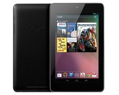 Original #Google Nexus 7 gets first price-cut in India, now available for Rs. 11,999 for 16GB Wi-Fi variant. #Nexus7