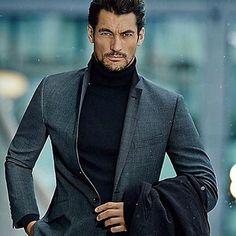 Afbeeldingsresultaat voor stijlvol geklede mannen