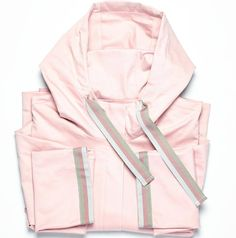 Candy Pink Jacket for better mood Pink Jacket, Pink Candy, Truffles, Mood, How To Wear, Jackets, Outfits, Fashion, Down Jackets