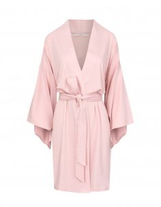 Conscious Christmas Gift Guide for Her - Ethical Brand Directory Ethical Brands, Christmas Gift Guide, Garnet, Kimono, Gifts, Color, Fashion, Dress, Presents