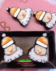 sushi+art+-+2A.JPG (1002×1280)