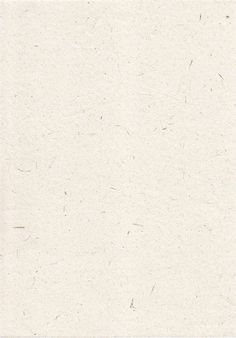 Galerie Wallcoverings Distressed Look L x W Wallpaper Roll Color: Beige/White Collage Background, Plains Background, Paper Background, Textured Background, Paper Wallpaper, Wallpaper Roll, White Texture Paper, White Paper, Backgrounds Wallpapers