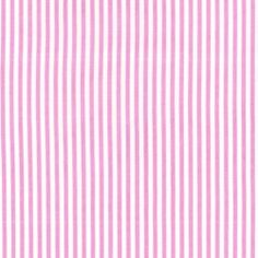 i really like the idea of stripes. and i'm coming around to pink. Picnic Quilt, Joann Fabrics, Knit Fashion, My New Room, Striped Knit, Pink White, Shabby Chic, Diy Projects, Stripes