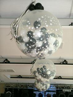 Snow Globes, Christmas Bulbs, Restaurant, Holiday Decor, Home Decor, Decoration Home, Christmas Light Bulbs, Room Decor, Diner Restaurant
