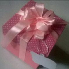#ChunchesYCositas #PrincessSofiaTheFirst #DisneyCharacters #Mickeymouse #Minions #PersonalizedInvitations #BabyShower #Wedding #BabyShowerInvitations #WeddingInvitations #CenterPieces #CentrosDeMesa #JustoComoYoLoQuiero #TarjetasPersonalizadas #LaBodaDeMisSueños #MisQuinceAños #MySweetSixteen #ElSalvadorCentroAmerica #whatsapp73900115 #JakeYLosPiratasDeNuncaJamas #Batman #Disfraces #Olaf #Frozen #Títeres  #Puppets #IronMan #Snoopy :-)