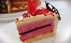 Mousse, Cheesecake, Snacks, Food, Meal, Cheese Cakes, Eten, Cheesecakes, Meals
