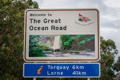 Great Ocean Road 2-Day Drive: 8 Places You Have To Stop