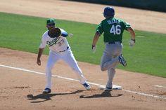 Los Angeles Dodgers vs. Kansas City Royals - 7/7/17 MLB Pick, Odds, and Prediction