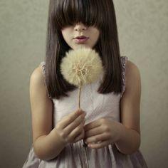 Afbeelding [ID: 20080701 ] Svetlana Bekyarova - Secret Wishes