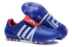 hot sale online 8eb57 83bb2 Adidas Predator Mania 17 Adidas Soccer Boots, Football Shoes, Football Is  Life, Sport