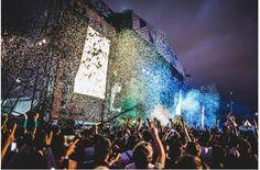 """Já tem seu ingresso do Lollapalooza Brasil? Em sua 6ª edição brasileira, o festival traz DJ Martin Garrix, um dos maiores e mais premiados nomes da cena eletrônica.sua 6ª edição brasileira, O DJ Martin Garrix, que faz parte do """"21 under 21"""" da Billboard e também da lista """"30 under 30"""", da Forbes, e a terceira posição do Top 100 da Dj Mag. Metallica, The Strokes, The Weeknd e The xx são os headliners do Festival, que terá mais de 45 artistas em 4 diferentes palcos. Saiba mais na…"""
