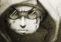 Naruto wallpapers - Imgur
