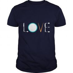 Awesome Cooking Lovers Tee Shirts Gift for you or your family member and your friend:  Hobby love cooking Tshirt Tee Shirts T-Shirts