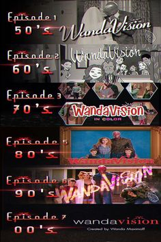 Wanda Marvel, Marvel E Dc, Marvel Films, Disney Marvel, Marvel Heroes, Marvel Avengers, Marvel Comics, Funny Marvel Memes, Marvel Jokes