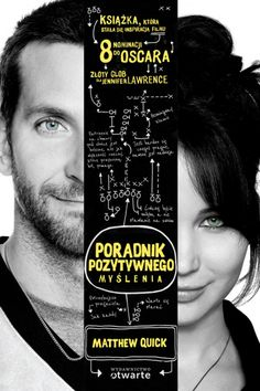"""""""Silver Linings Playbook"""" - Compelling acting & """"interacting"""" between Jennifer Lawrence & Bradley Cooper. Robert De Niro is the icing on the cake. Bradley Cooper, Jennifer Lawrence, Jennifer Garner, Streaming Movies, Hd Movies, Movies Online, Hd Streaming, Comedy Movies, Wife Movies"""