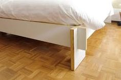 bed design, wooden bed