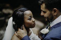 Romantic wedding portraits by WWW.TAYLORHEERY.COM Asheville, Wedding Vendors, Wedding Portraits, Romantic, Wedding Dresses, Photography, Style, Fashion, Bride Dresses