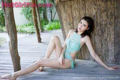 [MiStar] VOL.088 Sandy陈天扬 Chen Tian Yang https://www.hotgirlpix.com/asian/chinese/mistar-vol-088-sandy陈天扬-chen-tian-yang/ #Bikini #Chinese #Mistar #Sandy陈天扬ChenTianYang #HotGirl #SexyGirl #BeautifulGirl #NiceGirl #BustyGirl