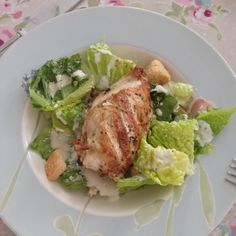 Boned chicken breast recipes