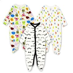 LGBT Rainbow South African Flag Heart Baby Newborn Infant Crawling Suit Sleeveless Romper Bodysuit Rompers