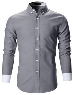 5 Cool Sweater Outfits For Men - Convenile Oversized Sweater Outfit, Beige Sweater, Sweater Outfits, Slim Fit Casual Shirts, Casual Button Down Shirts, Preppy Fall Outfits, Estilo Cool, Winter Typ, Models