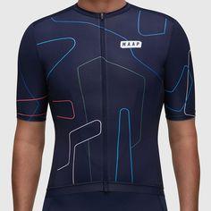 MAAP Cycling Jerseys | MAAP EU