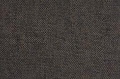 Perfect Pillows | strak kussen met schuine kanten - Sunbrella Chartres