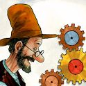Pettson's Inventions v1.6 APK Cracked ~ All Mobile Application