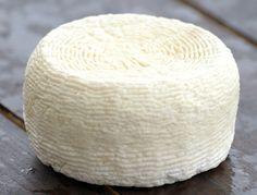 CACIORICOTTA P.A.T. (MOLISE) Formaggio grasso, fresco o di lunga stagionatura, a pasta dura. È il formaggio dei pastori che, durante il pascolo delle greggi, non hanno un luogo fisso dove produrre il formaggio. Non potendo fare la ricotta, che è molto deperibile, sfruttano le caratteristiche proteiche del latte per ottenere una resa maggiore con la Cacioricotta.