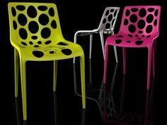 chair 07 2