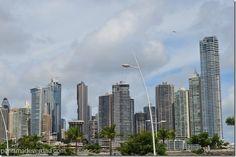 Cinco nuevas transnacionales se instalan en Panamá - http://panamadeverdad.com/2014/10/08/cinco-nuevas-transnacionales-se-instalan-en-panama/