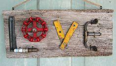LOVE8 | Flickr - Photo Sharing!