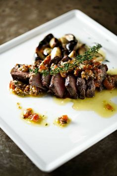 Enjoy the Taste of Sass Café over Lunch with a 3-Course Set Menu « News & Events « Sans Retouches