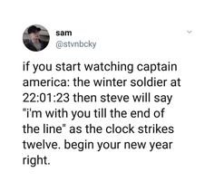 I just watched this movie yesterday Marvel Memes, Marvel Avengers, Marvel Comics, Right Meme, Bucky And Steve, Stucky, Bucky Barnes, Steve Rogers, Winter Soldier
