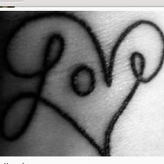 Want this tat but a dirtbike chain instead of the lines <3