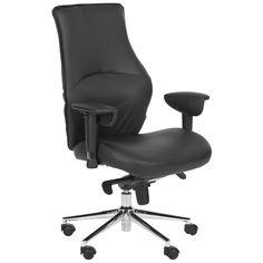 Irving Desk Chair