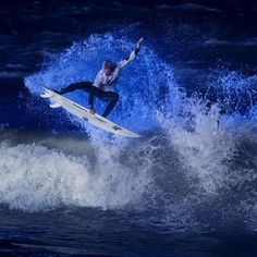 Don't be afraid of the dark. #GivesYouWings